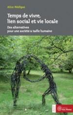 Temps de vivre, lien social et vie locale (E-BOOK)