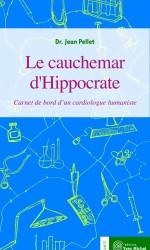 Cauchemar d'Hippocrate (Le)