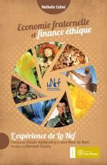Économie fraternelle et finance éthique – E-BOOK
