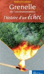 Grenelle de l'environnement: l'histoire d'un échec