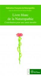 Livre blanc de la Naturopathie