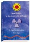 Nucléaire : la démocratie bafouée
