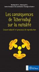 Conséquences de Tchernobyl sur la natalité (Les)