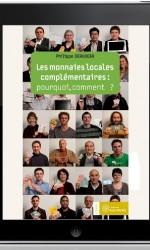 Les Monnaies locales complémentaires : pourquoi, comment ? : E-BOOK