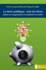 Dette publique : état des lieux (La) : E-BOOK