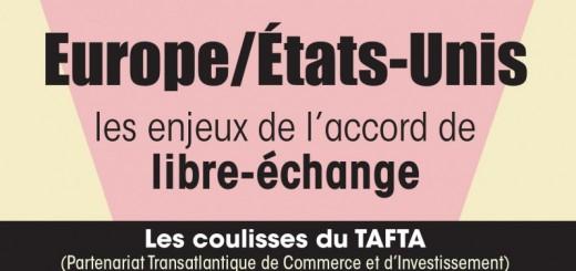 couv-TAFTA