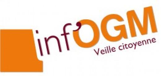 infogm_logo_quadri_web