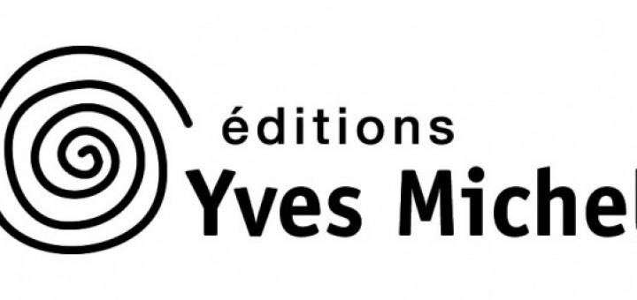 logo-YM-600x256