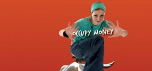 occupy-money-w