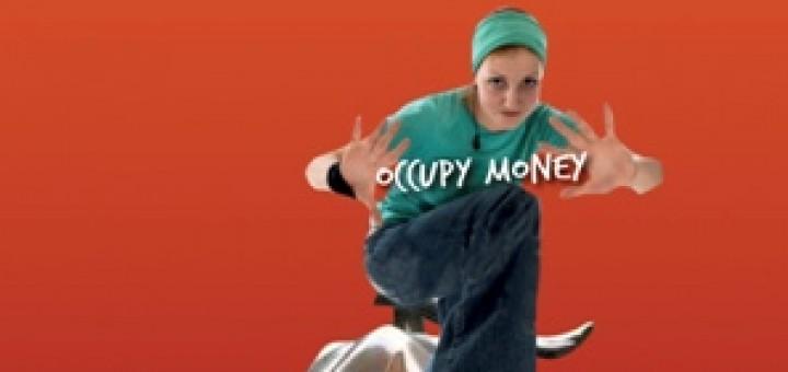occupy-money-w