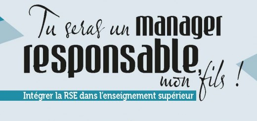 COUV-manager-responsable-OK