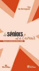 Seniors ont de l'avenir (Les)
