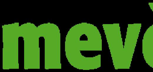 salon-primevere_logo-header