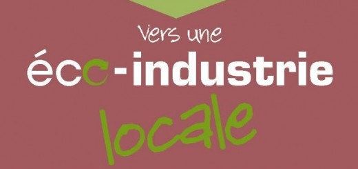 COUV-eco-industrie-OK