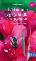 L'Homme et l'abeille : même combat