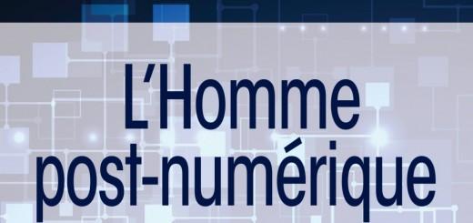 YM•hommePOSTnumériqueDEF.indd (Duplicate)