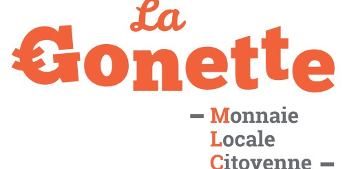 logo La Gonette OK