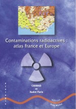 Contaminations radioactives (Ebook)