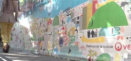 les créatifs culturels l'émergence d'une nouvelle conscience