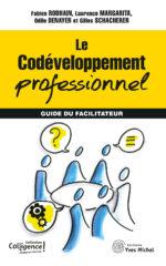 Codéveloppement professionnel (Le)