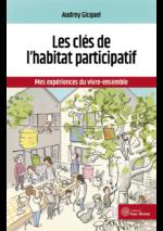 Les clés de l'habitat participatif (Ebook)