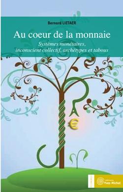 http://www.yvesmichel.org/editions/wp-content/uploads/2011/05/AU-COEUR-DE-LA-MONNAIE-cOUV-DEFw.jpg