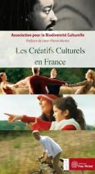 Créatifs Culturels en France (Les)