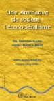 Une alternative de société : l'écosociétalisme