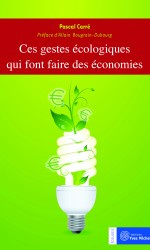 Ces gestes écologiques qui font faire des économies
