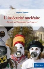 Insécurité nucléaire (L')