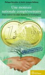 Monnaie nationale complémentaire (Une) : E-BOOK