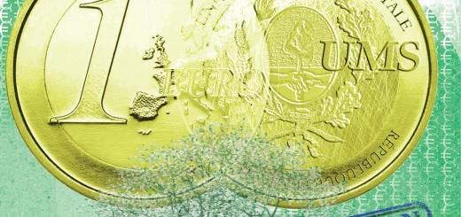 monnaie nationale, Derudder, éditions Yves Michel