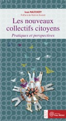 Nouveaux collectifs citoyens (Les)