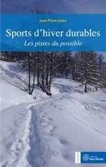 Sports d'hiver durables