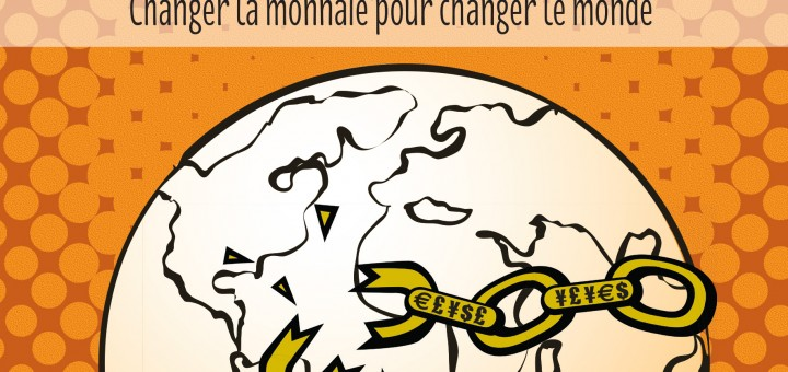 secrets de la monnaie, éditions Yves Michel