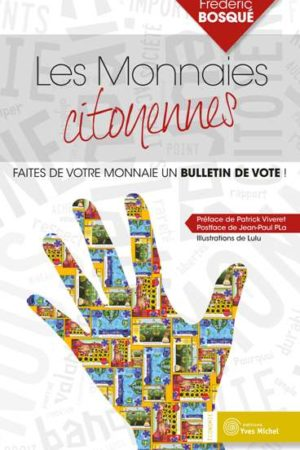 COUV-monnaies-citoyennes-w.jpg