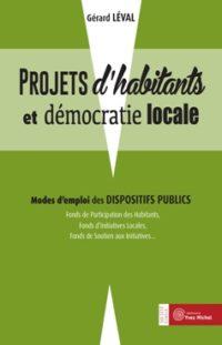 Projets-habitants-w.jpg