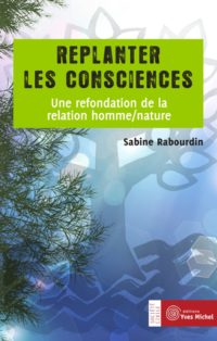 ReplanterLesConsciences-couv4DEF-w.jpg