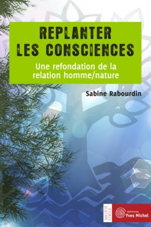 ReplanterLesConsciences-couv4DEF-w.jpg