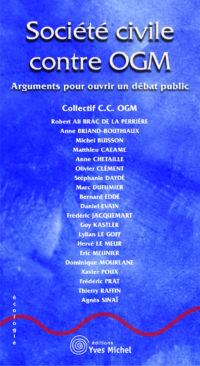 Société-civile-contre-OGM-facing.jpg