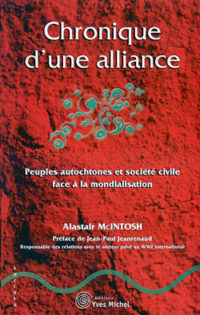 chronique-alliance.jpg