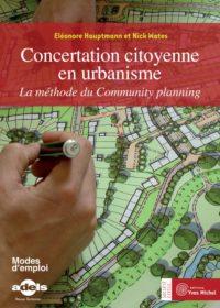 concertationDEF.jpg