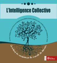 couv-Intelligence-Collective-w.jpg