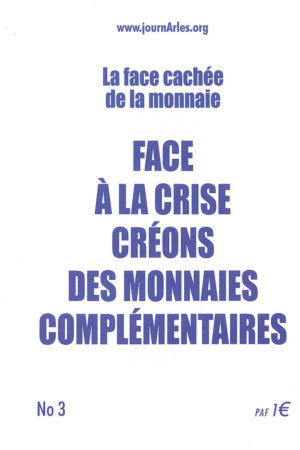 creons-des-MLC.jpg