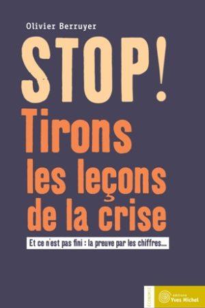 crise-berruyer-w.jpg