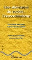 ecosocietalisme.jpg