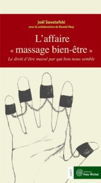 massage-bien-etre.jpg