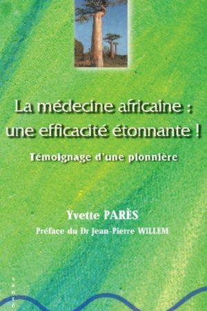 medecine-africaine-556x10241.jpg