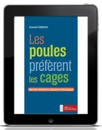 poules-e-book-w1.jpg