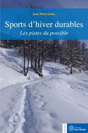sport-hiver.jpg